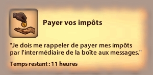 marchand-quotidien-payer_impots