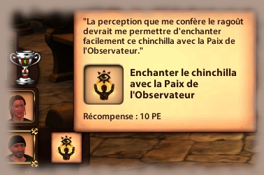 quete chinchillattaque-op-chinchilla_observateur 22