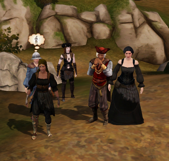 dames pirate 01
