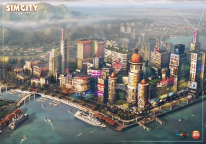 simcity-5-artwork-4f57386f235bc
