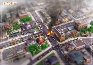 simcity-5-artwork-4f57387015384