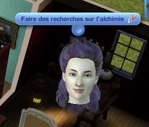 Sims-3-Super-Pouvoirs-Interaction-station-alchimie-1