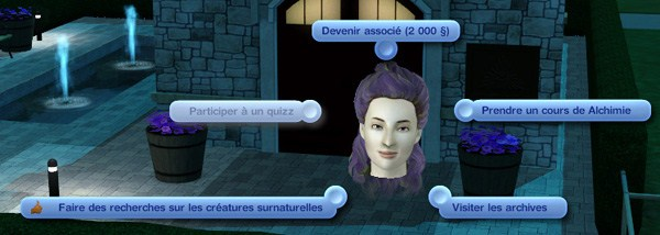Sims-3-Super-Pouvoirs-Interaction-temple-antiquite