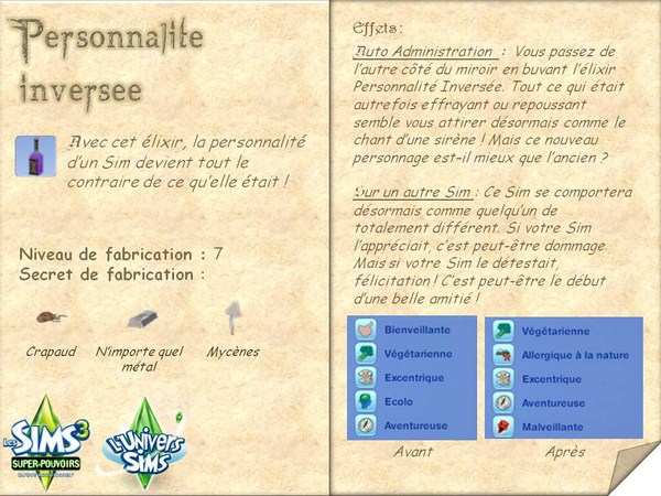 Sims-3-Super-Pouvoirs-competence-alchimie-26-personnalite-inversee
