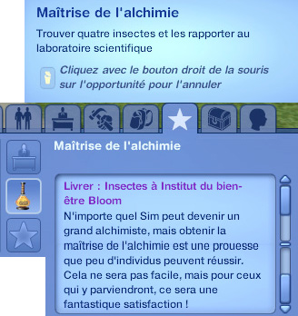 Sims-3-Super-Pouvoirs-Opportunite-pierre-philosophale-etape1
