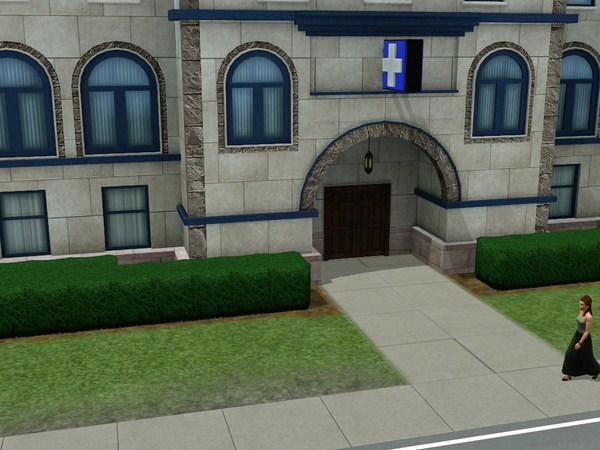 Sims-3-Super-Pouvoirs-Opportunite-pierre-philosophale-laboratoire