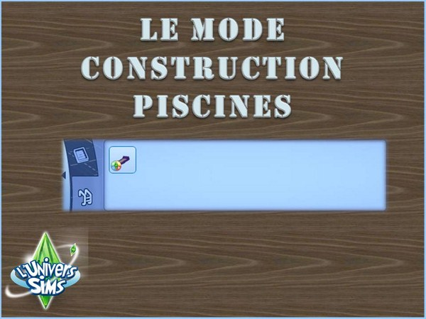 Sims-3-Saisons-Mode-Construction-Piscines-1