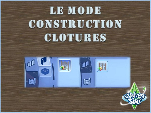 Sims-3-Saisons-Mode-Construction-clotures-1