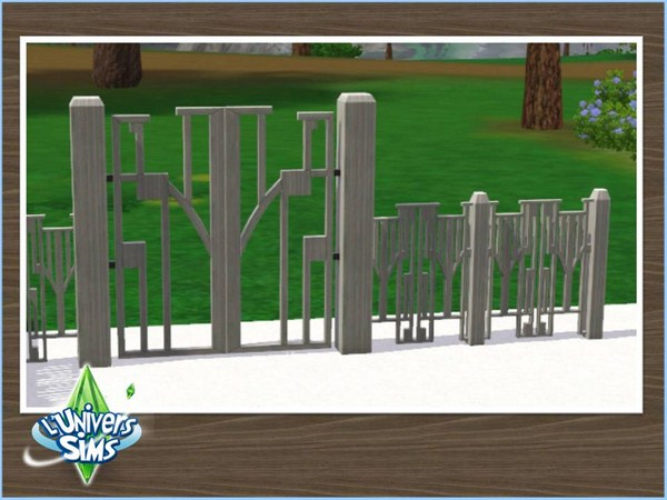 Sims-3-Saisons-Mode-Construction-clotures-2
