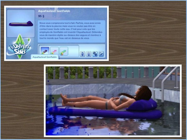 Sims-3-Saisons-Mode-Construction-piscines-2