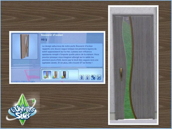 Sims-3-Saisons-Mode-Construction-portes-fenetres-arches-2