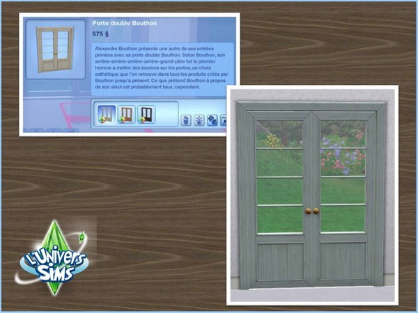 Sims-3-Saisons-Mode-Construction-portes-fenetres-arches-3
