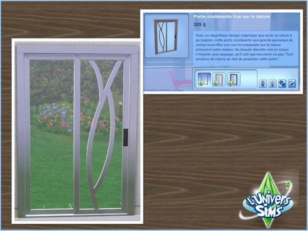 Sims-3-Saisons-Mode-Construction-portes-fenetres-arches-4