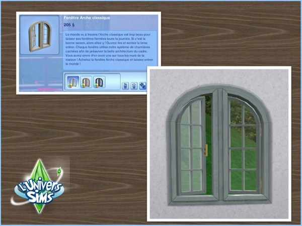 Sims-3-Saisons-Mode-Construction-portes-fenetres-arches-5
