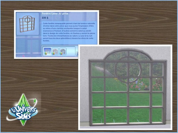 Sims-3-Saisons-Mode-Construction-portes-fenetres-arches-6