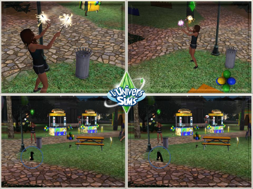 Sims-3-Saisons-Mode-Debug-Feux-d-artifices-1