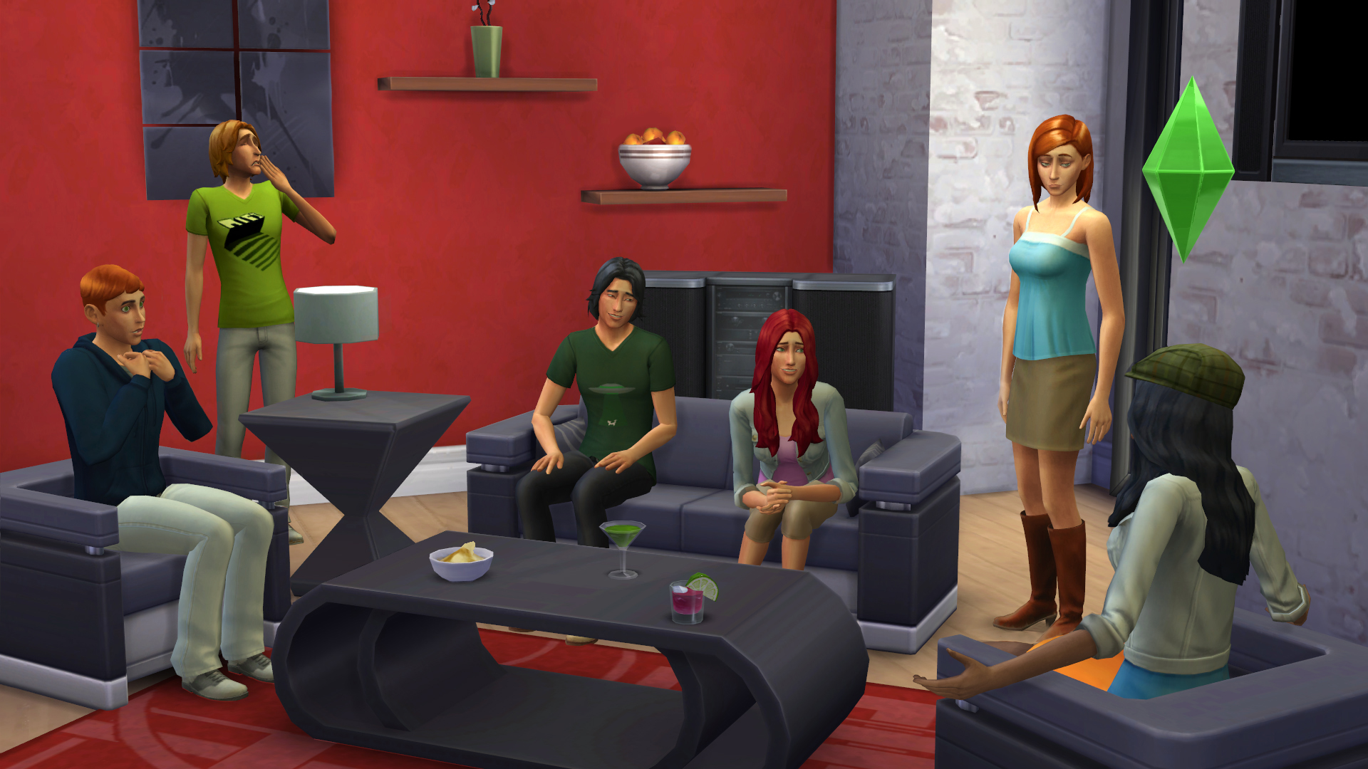 sims4-screenshot-010.jpg